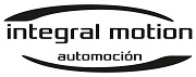 Logo Integral Motion